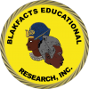Blakfacts Educational Research, Inc.